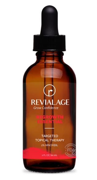Revialage Regrowth Essential