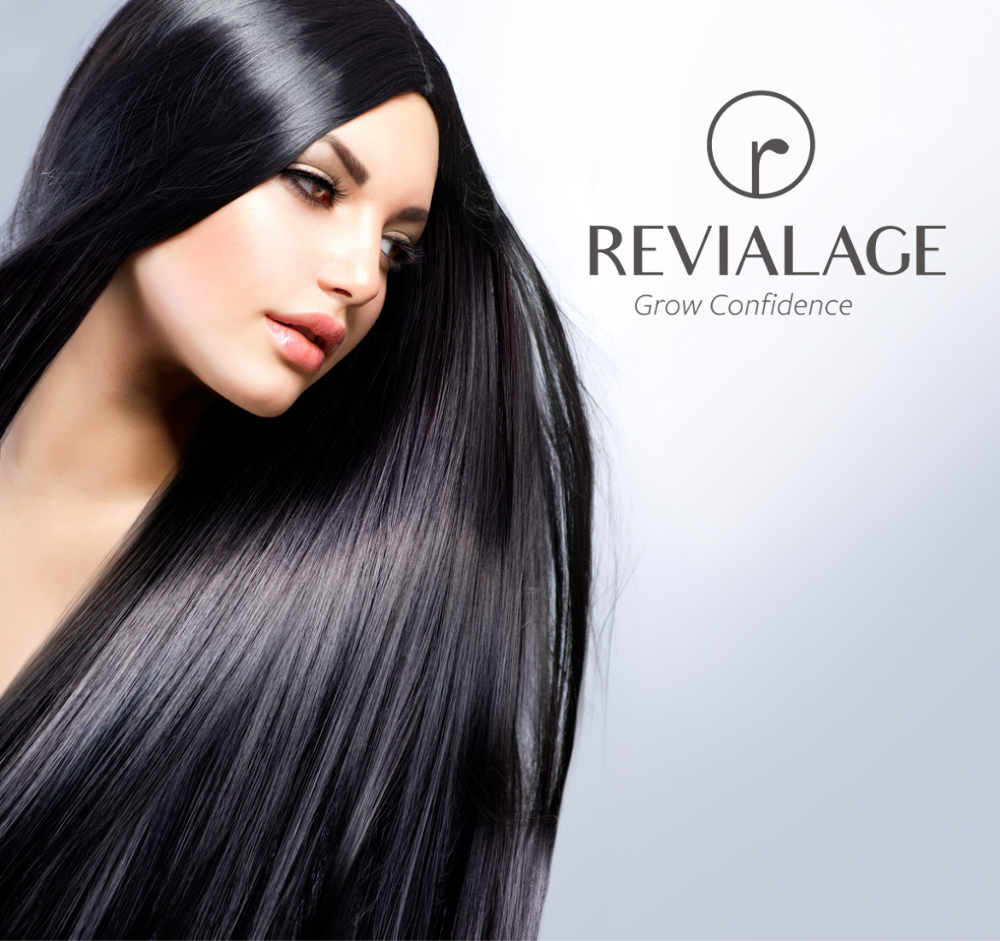Revialage Product Review (2021)