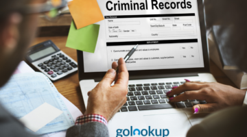 GoLookUp Review