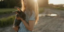 Best Ethical Practices for Owning a Pet